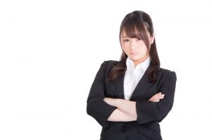 社会保険労務士の難易度