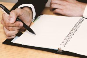 社会保険労務士の試験はどんなもの?