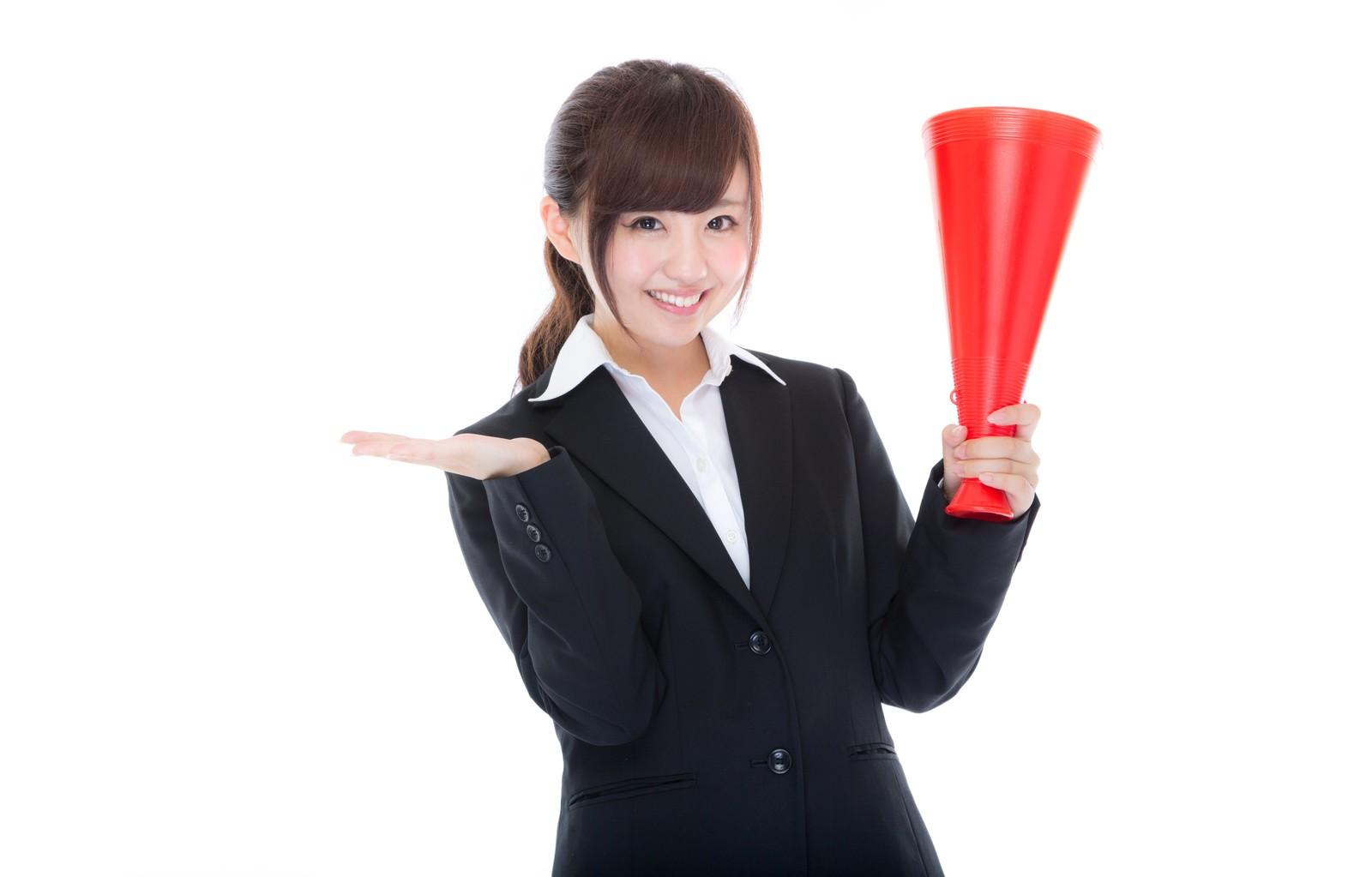社会保険労務士の勉強法「モチベーション編」
