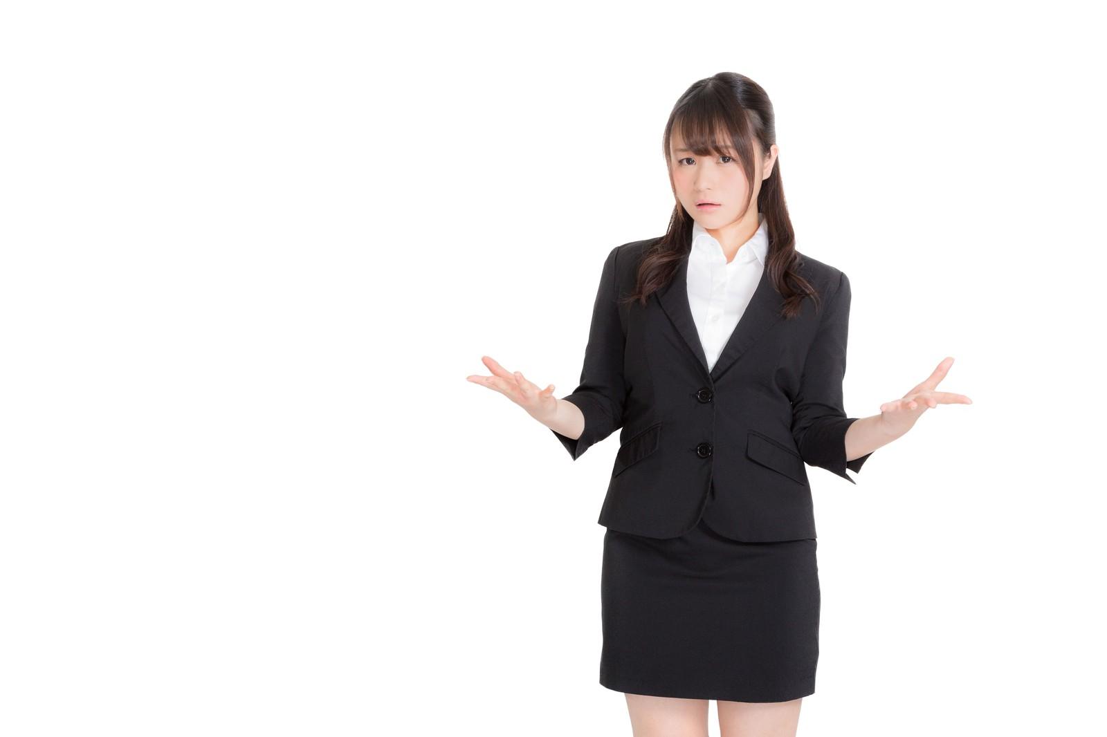 社労士の試験勉強でどうしてもやる気がでない時の対処法