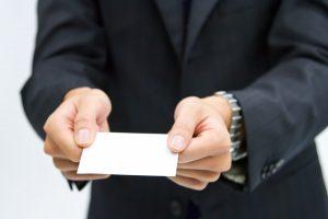 40代からの社会保険労務士資格の活かし方