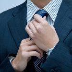 社会保険労務士の開業準備【ホームページ・WEB集客編】