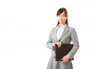 社会保険労務士の通信講座をポイント別に比較!